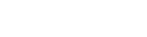 transact-logo-white